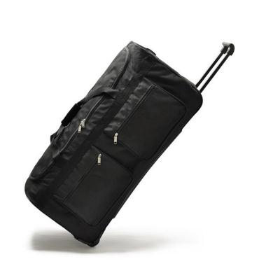 Three Wheel Luggage bag