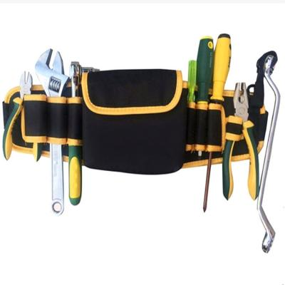 Wholesale waist tool bag fanny pack