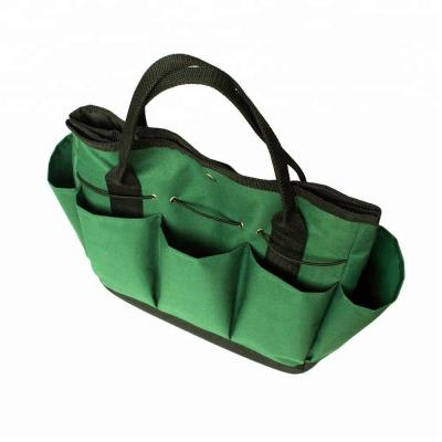 Durable Gardening tools bag