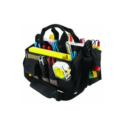 Single-Shoulder Tool Bag