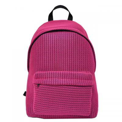 Wholesale 18'' Standard Backpack