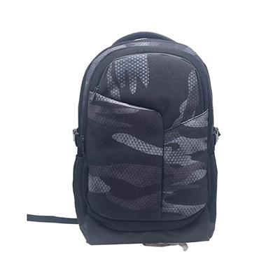 Sports Backpack For School