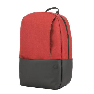 Business Backpack Laptop Bag From China