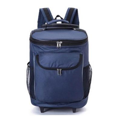 Where Can I Get Lunch Cooler Bag In Bulk