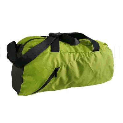 Manufacturere Of Duffle Bags
