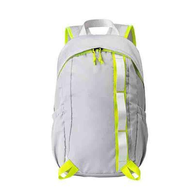 Wholesale Sport Backpack