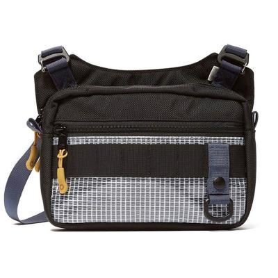 Nylon Chest bag