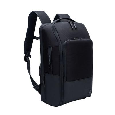 Business Fashion Casual Backpack